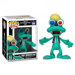 Funko Pop Goofy (Monsters, INC ) N486