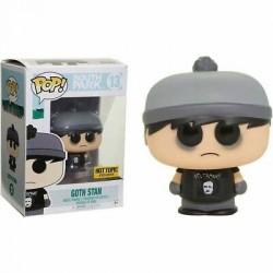 Funko Pop Gosh Stan - South Park N13