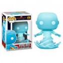 Funko Pop Hydro-Man - Marvel N475