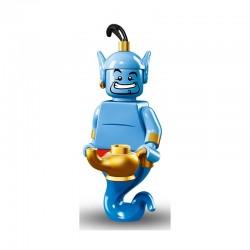 Minifig Lego Disney Genio