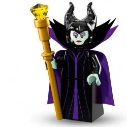 Minifig Lego Disney Maléfica