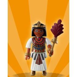 Playmobil Serie 2 Cleopatra
