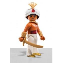 Playmobil Serie 6 Aladino