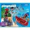 5809 Playmobil Piratas (USA)