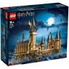71043 Lego Castillo de Hogwarts