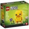 Lego 40350 Easter Chick Brickheadz