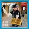 Playmobil 6099 Lutero