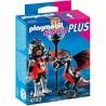Playmobil 4793 Caballero con dragón