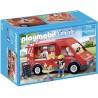 Playmobil 5632 Food Truck